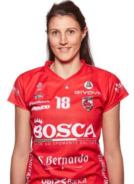 Marina Zambelli