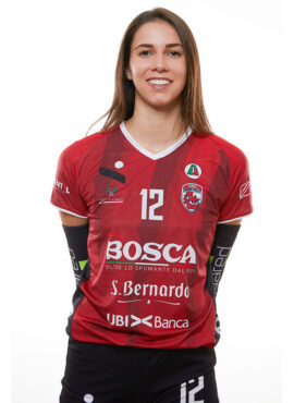 Francesca Fava