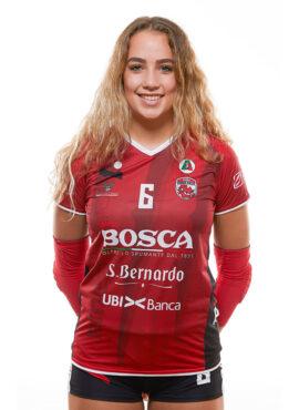 Gaia Giovannini