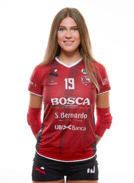 Adelina Ungureanu