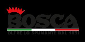 000_Bosca_Main