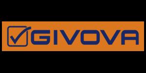 000_ginova