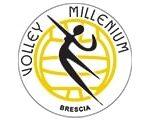 Banca Valsabbina Millenium Brescia