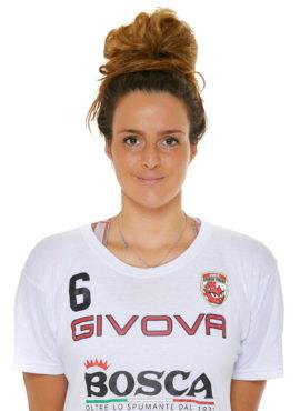 Srna Markovic