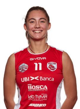 Beatrice Battistino