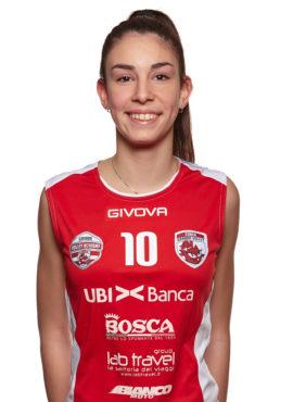 Alessandra Montabone