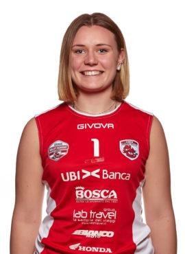 Francesca Parise