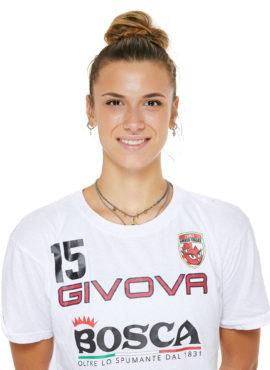 Giorgia Zannoni